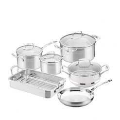 Scanpan-Impact-6pc-Cookware-Set-Roaster_1b_750px