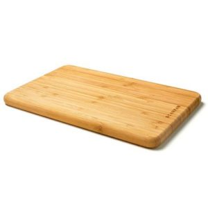 Scanpan Bamboo Cutting Board 30x20
